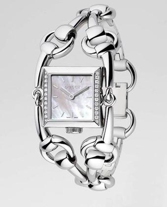 ساعت مچی نقره ای زنانه,مدل ساعت مچی دخترانه