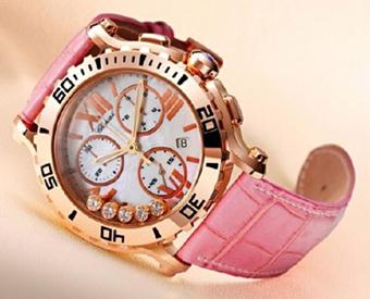 شیکترین ساعت مچی زنانه,مدل جدید ساعت,ساعت زنانه