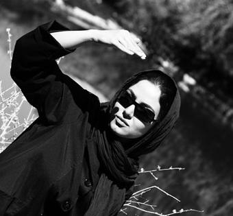 عکس های بازیگران,تصاویر بازیگران,عکس بازیگران ایرانی