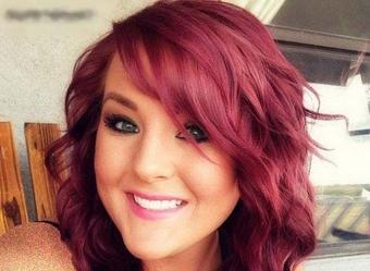 آموزش پاک کردن رنگ مو,عوض کردن رنگ مو,تغییر رنگ مو