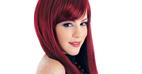 آموزش پاک کردن رنگ مو با اکسیدان