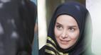 تصاویر جدید بازیگران سریال دردسرهای عظیم