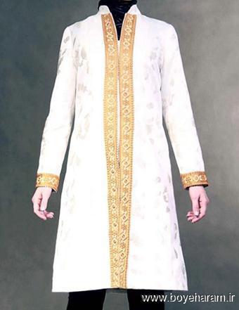 مدل مانتو تابستانی,مانتو تابستان 94,مانتو تابستانی زنانه,مدل لباس,مدل لباس زنانه