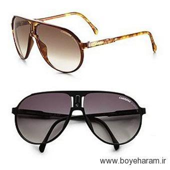 مدل عینک افتابی,عینک زنانه,جدیدترین مدل عینک,عینک جدید زنانه,عینک افتابی