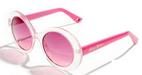 خوشکلترین مدل های عینک آفتابی زنانه به سبک اروپا