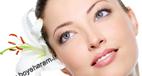 6 راه برای زیبا و درخشان کردن پوست صورت