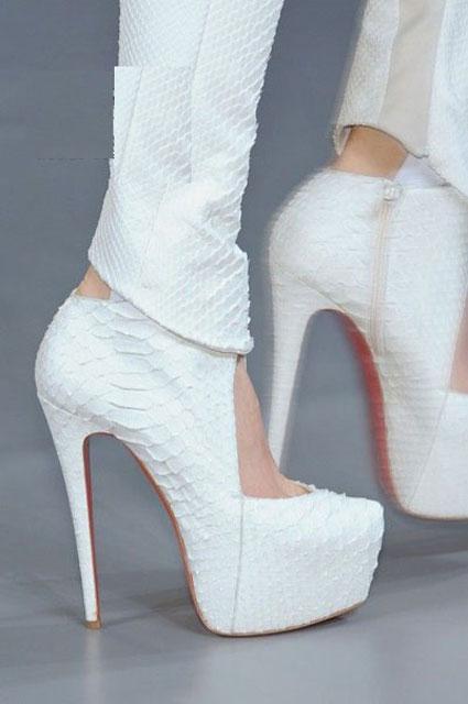 مدل و دکوراسیون,سایت مدل و دکوراسیون,مدل لباس,مدل جدید لباس