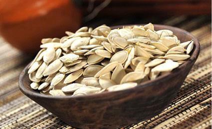 منبع پروتئین,منبع اصلی پروتئین,منبع پروتئین چیست؟,خوراکی های پرازپروتئین,غذاهای پراز پروتئین