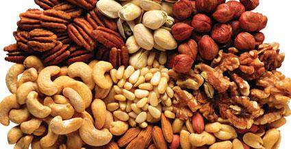 پروتئین در چه چیزهایی هست؟,منبع پروتئین,منبع اصلی پروتئین
