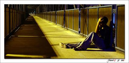جدیدترین عکس های تنهایی,تصاویر عاشقانه از تنهایی,عکس های عاشقانه از تنهایی