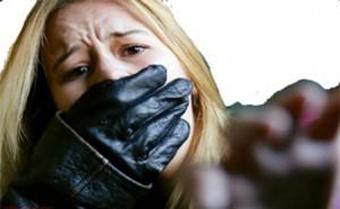 دزدیدن زنان عراقی,دزدیدن زن,زن دزد,دزدیدن افراد عراقی به دست داعش