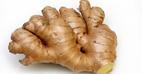 فواید اصلی گیاه چوبک چیست؟