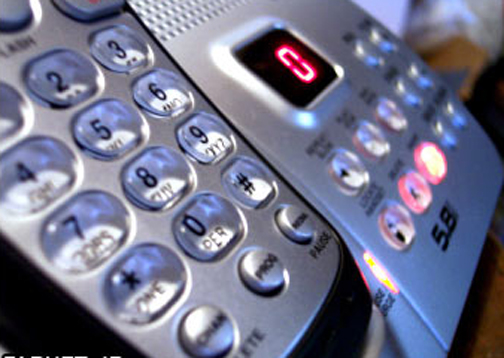 تنظیمات وای فای,افزایش دادن میزان آنتن دهی وای فای