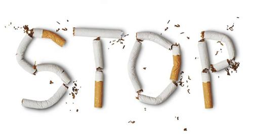 دستگاه ترک سیگار,ترک کردن سیگار,روشی برای ازبین بردن اعتیاد به سیگار