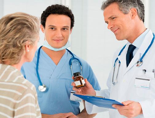 روش درمان بیماری سیرنگومیلی ایدیوپاتیک,عمل جراحی سیرنگومیلی ایدیوپاتیک