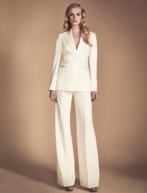 خوشکلترین مدل های لباس زنانه,جذابترین مدل های لباس زنانه