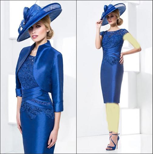 مدل جدید لباس مجلسی زنانه,مدل های جدید لباس مجلسی زنانه