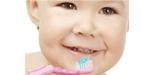 جلوگیری از پوسیدگی دندان های کودکان
