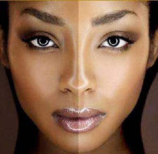 درمان پارگی پاشنه پا,درمان زردی دندان ها,درمان جوش صورت,درمان سیاهی پوست