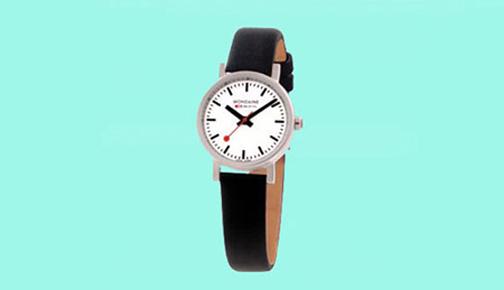 مدل های جدید طلا و جواهرات,مدل جدید ساعت,ساعت دخترانه