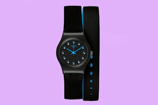 معروف ترین برندهای ساعت دخترانه,زیباترین برندهای ساعت دخترانه