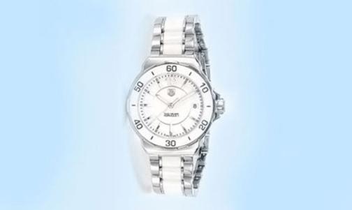 شیکترین مدل های ساعت دخترانه,برندهای ساعت دخترانه