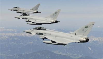 اخبار,حمله عربستان به یمن,جنگنده های عربستان,Saudi fighter