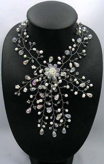 مدل طلا,مدل جواهرات,جدیدترین مدل جواهرات,جدیدترین مدل های جواهرات