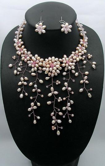 سایت جواهرات,تصاویر طلا و جواهرات,مدل جدید گردنبند