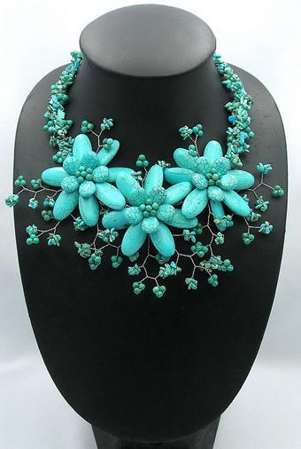 سایت جواهرات,تصاویر طلا و جواهرات,مدل جدید گردنبند,گردنبند,گردنبند کریستالی