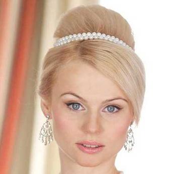 جدیدترین مدل های ارایشی,سایت آرایش و زیبایی,آرایش و زیبایی