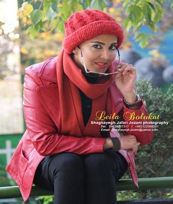 تصاویر بازیگران,عکس بازیگران,تصاویر بازیگران ایرانی,لیلا بلوکات