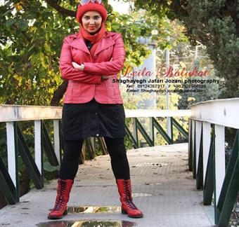 عکس بازیگران ایرانی,تصاویر بازیگران زن ایرانی
