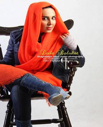 عکس بازیگران زن ایرانی,جدیدترین تصاویر بازیگران,جدیدترین عکس بازیگران