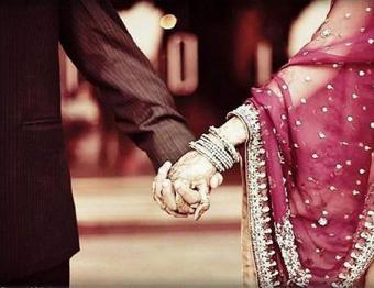 شب عروسی,آشنایی با شب عروسی,آموزش شب عروسی,شب زفاف