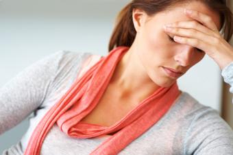 سردرد,درد سر در زمان بارداری,سردرد بارداری,سردرد حاملگی