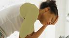 اصلی ترین علائم حاملگی یا بارداری چیست؟