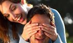 آموزش روش های سورپرایز کردن شوهر