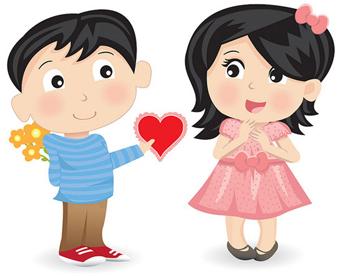 عشق,ازدواج,ازدواج از روی عشق,ازدواج از روی دوست داشتن