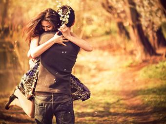 ازدواج از روی احساس,ازدواج از روی عشق,عشق و دوست داشتن