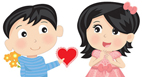 آخر عاقبت ازدواج از روی عشق و احساس!