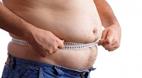 چه غذاهایی موجب چاقی شکم میشود؟