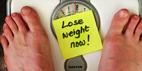 لاغرها بخوانند، چطور ۳ماهه ۱۰ کیلو اضافه کنیم؟