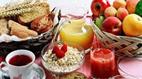 جلوگیری از لاغری در ماه رمضان