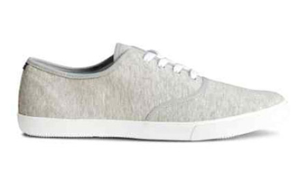 مدل کفش,مدل جدید کفش,جدیدترین مدل لباس,جدیدترین مدل های لباس