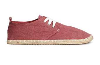 مدل جدید کفش مردانه,جدیدترین مدل کفش مردانه,کفش اسپرت