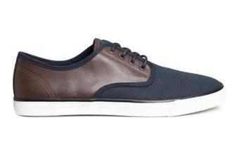 مدل کفش اسپرت مردانه,جدیدترین مدل کفش اسپرت مردانه