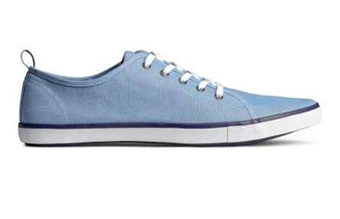 آموزش کفش مردانه,مدل کفش اسپرت,سایت مدل,سایت مدل لباس