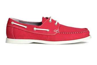 خوشکلترین کفش های مردانه,زیباترین کفش های مردانه,شیکترین کفش های مردانه
