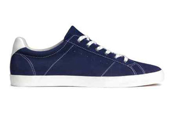 کفش های مردانه,تصاویر کفش مردانه,عکس کفش مردانه